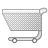 Webshop ecommerce cart shopping