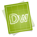 Adobe blueprint dreamweaver