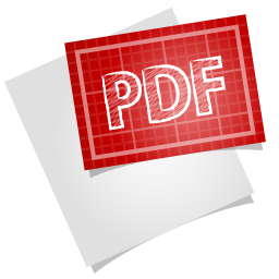 Adobe blueprint pdf excel icon blueprint adobe 128px icon gallery available in 9 sizes adobe blueprint pdf excel icon malvernweather Images