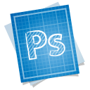 Adobe blueprint photoshop