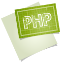 Adobe blueprint php