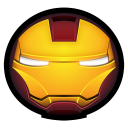 Iron man mark iii innovatio