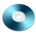 Device optical cd