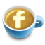 64 fb social icon latte