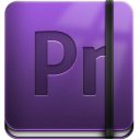 Premiere pro download