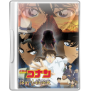 Detective conan private eyes requiem