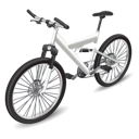 http://icongal.com/gallery/image/41426/bicycle.png