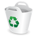 http://icongal.com/gallery/image/41428/recycle_bin.png