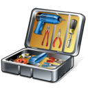 http://icongal.com/gallery/image/4196/tool_kit.png