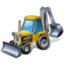 http://icongal.com/gallery/image/4228/bulldozer.png