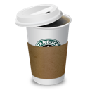 Starbucks coffee 4