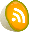 Melon rss feed fruit
