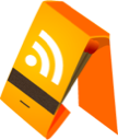 Matches rss feed