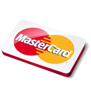 http://icongal.com/gallery/image/42948/mastercard_credit_card_mastercard.png