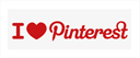 Pinterest rectangle ilovepinterest
