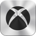 Icon xbox live iphone