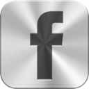 Facebook icon iphone