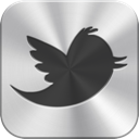 Iphone icon twitter