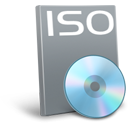 Iso file