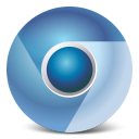 Browser chromium apps