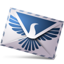 Thunderbird apps