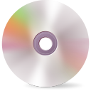 Cd blank mimetypes