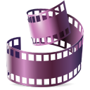 Film divx mimetypes