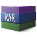 Rar mimetypes