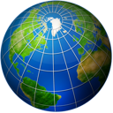 Earth skills world tierra language globe
