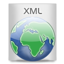 Xml file document