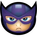 Avatar hero superhero hawkeye avengers