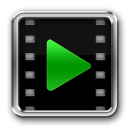Video player play