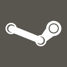 Metro steam apps