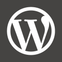 Metro wordpress web