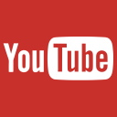 Metro youtube web hub