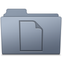 Graphite folder documents