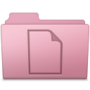 Sakura folder documents