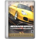 Need speed porsche unleashed