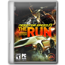 Need speed run limited edition