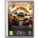 World tanks steam