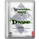 Nights neverwinter diamond
