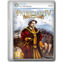 Patrician rise dynasty