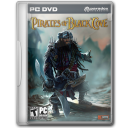 Pirates black cove