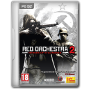 Red orchestra heroes stalingrad