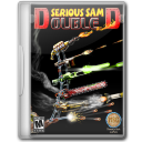 Serious sam double