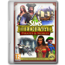 Sims medieval pirates nobles