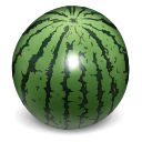 Watermelon new
