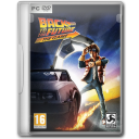Back future game