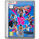 London official video movie film game olympic