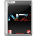 Mass effect edition collectors
